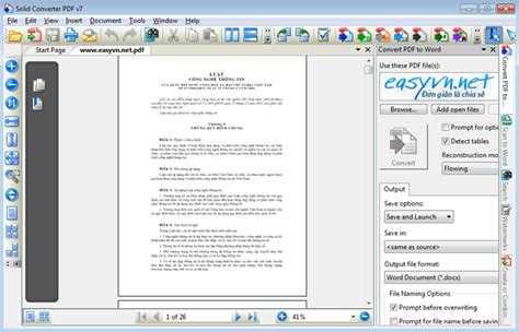convert pdf to word full vn zoom download solid converter pdf to word full free