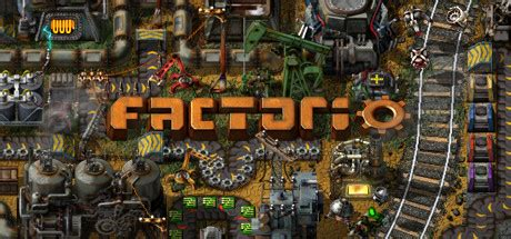 Home Design App Game by Factorio On Steam