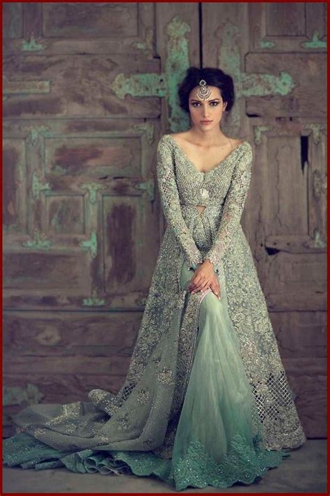 Wedding Dress In Pakistan by Best Wedding Dresses Clothes