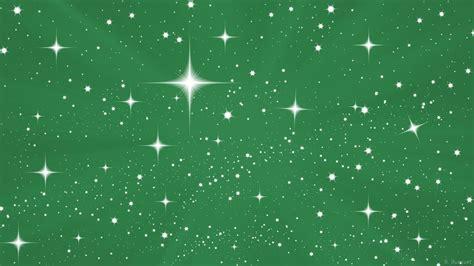 wallpaper green star green wallpapers barbaras hd wallpapers