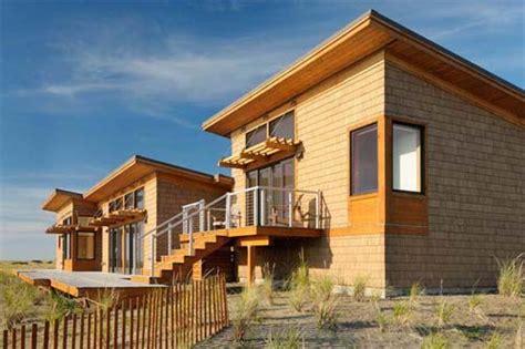architect designed beach houses cohasset beach house design by johnston architects interior design architecture