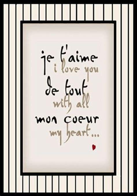 tattooed heart lyrics in spanish 95 best images about spanish french english valentine s