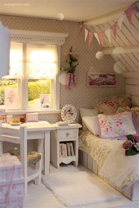 teen attic bedroom best 25 teenage attic bedroom ideas on pinterest attic