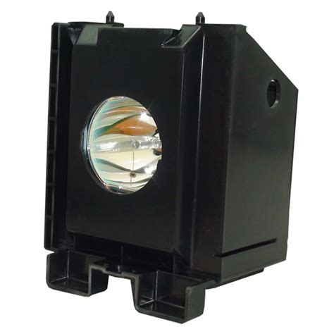 Tvs Housing L Housing For Samsung Hlr5067wax Xaa Projection Tv Bulb