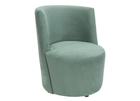 Mint Chair by Coco Accent Chair Mint
