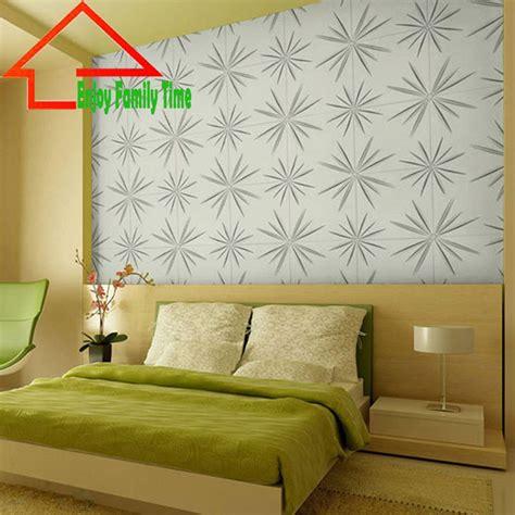 3d art deco wall panels decorative buy 3d art deco wall 2016 new arrival waterproof 3d wall panel diy art