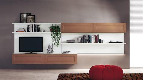 Kitchen Storage Ideas For Small Kitchens Modular Living Area Kitchen Compositions Versatile Trendy