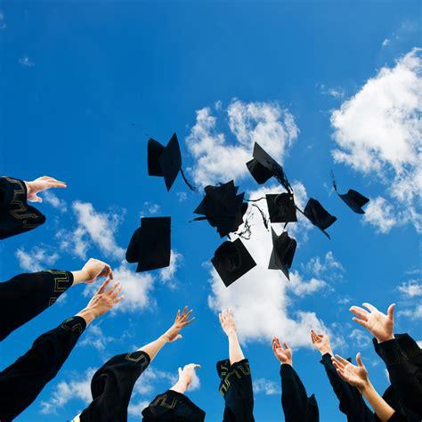 graduation blog shalom