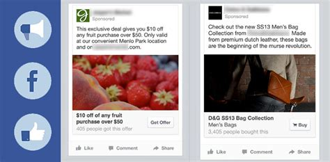 fb ads making your facebook ads mobile friendly global media