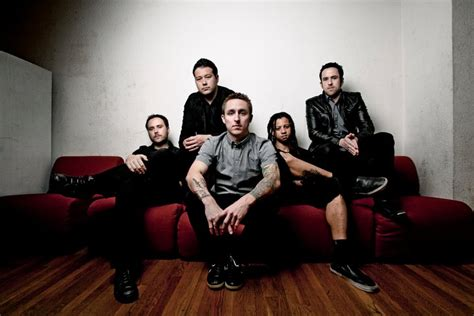 lyric video yellowcard christmas lights