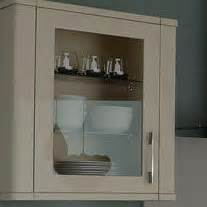 Fitted Wardrobes Sunderland by Interior Designs Sunderland Fitted Kitchens Bedrooms