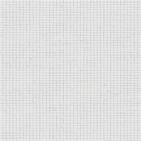 black and white tile wallpaper 100 black and white tile wallpaper home design white