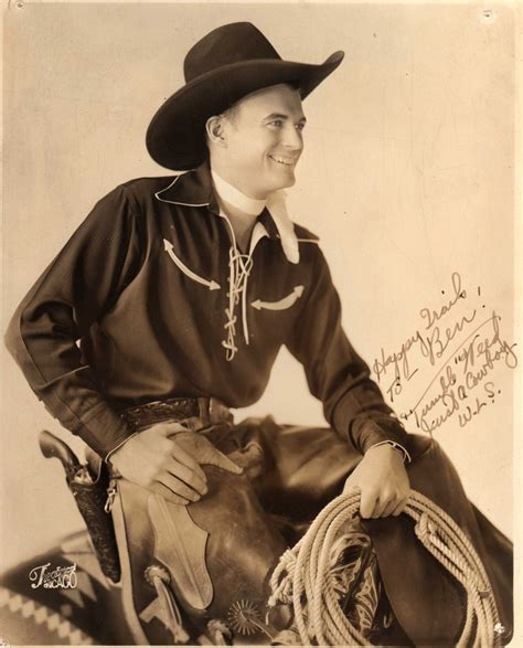 cowboy film westerns 324 best western stars 0f old hollywood images on