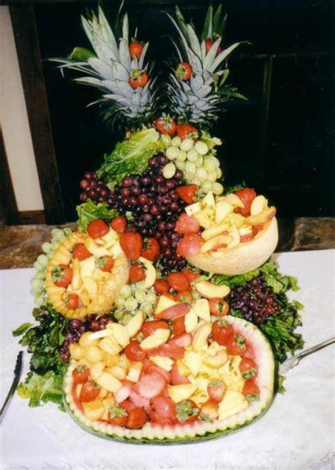 fruit display fruit display fruit displays