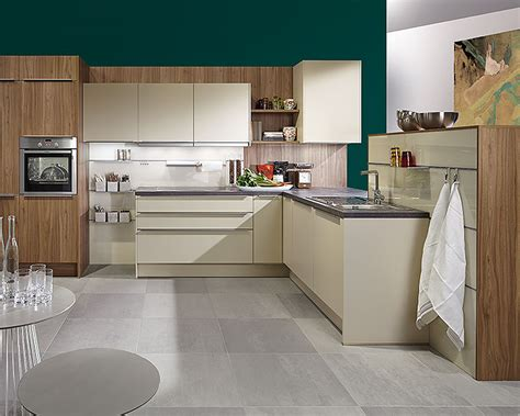 German Designer Kitchens by Pronorm German Designer Kitchens Kam Design Preston