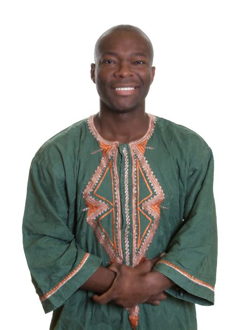 nigerian male labo daniel another side of the single story of nigerian