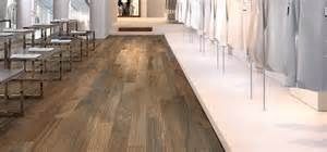 wood effect tiles ceramic porcelain the yorkshire