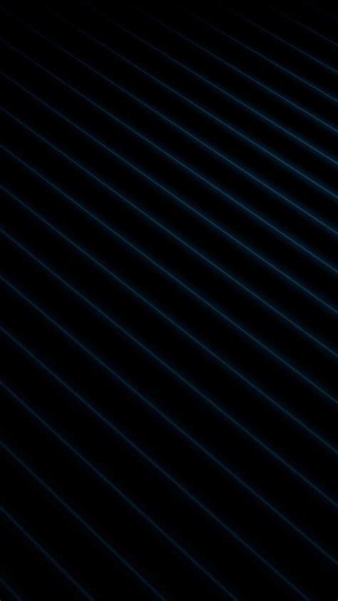 dark blue iphone wallpapers wallpaperboat