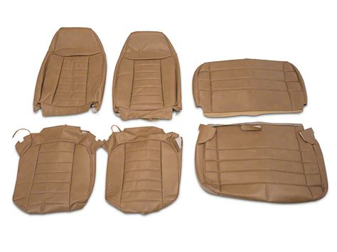 1995 jeep seat covers opr wrangler vinyl seat covers palomino j103677 87 95