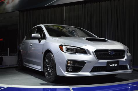 2016 subaru impreza hatchback 2016 subaru impreza hatchback specifications pictures