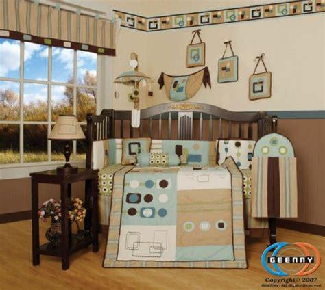 baby boy sports crib bedding crib bedding sets the old blue door