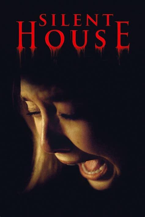 watch house online watch silent house movie online on moviesto