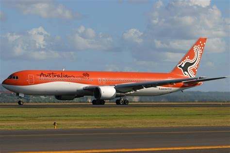 Email Search Australia Free File Australian Airlines Boeing 767 300er Pichugin 1 Jpg Wikimedia Commons