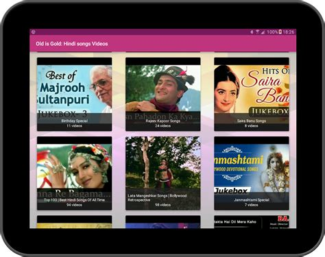 sridevi old song sridevi a tribute old hindi songs android apps on