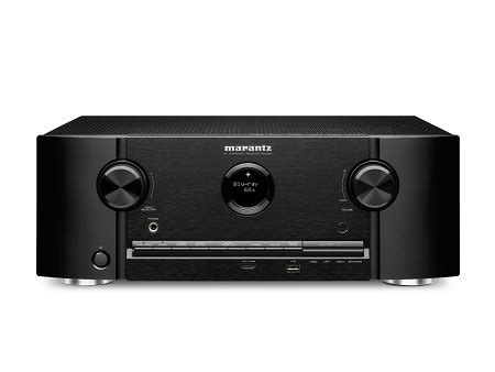 Home Theater Receiver Reviews by Yamaha Rx V775wa Network Home Theater Receiver Review