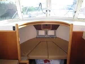 bertram 31 bertram buy and sell boats atlantic yacht