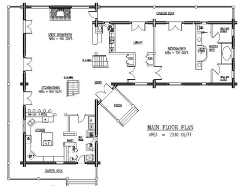 5000 sq ft floor plans log home floor plan 3000 to 5000 square feet sq ft