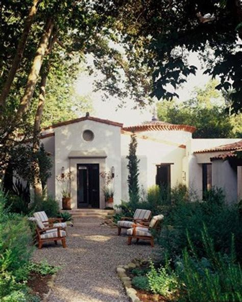 mediterranean style homes casual cottage contemporary italianate exterior