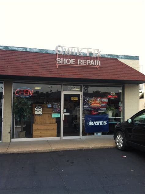 best boat repair shops near me shoe repair store near me