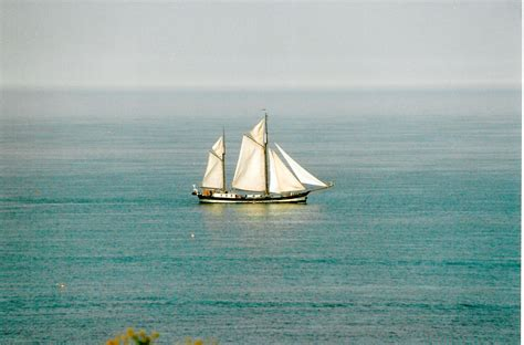 boat sea pictures sailing boat free photo copyrightfreephotos all