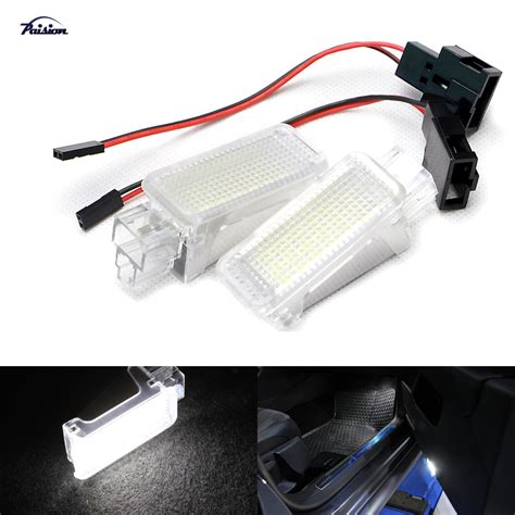 12led 7 Colorful Remote Ambient Foot Well Lighting Car Interio buy wholesale light wellness from china light