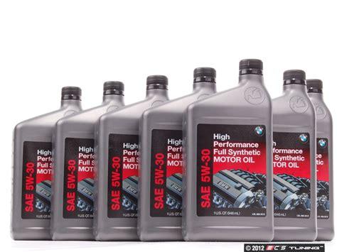 bmw f30 service ecs news bmw f30 335i xdrive service kits