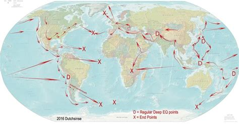 updated earthquake map shakes up risk zones best 25 live earthquake map ideas on pinterest