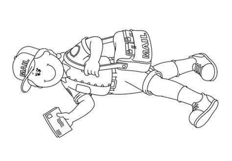 florida keys coloring pages colouring pages for eyfs the rainbow fish activities for