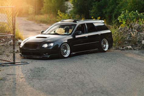 subaru wagon slammed 100 2005 subaru forester slammed not your average