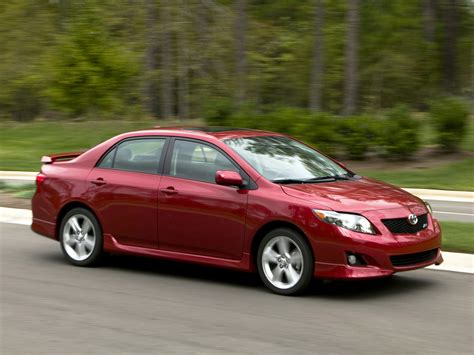 The Motoring World Usa Recall Toyota Extends The Recall