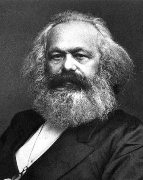 karl marx karl marx quotes socialism quotesgram