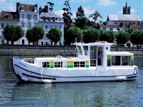 loosdrecht yachtcharter hausboot penichette 935 w mieten niederlande