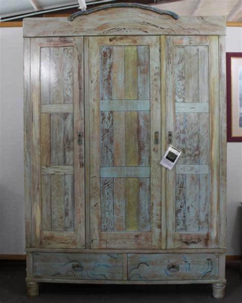 vintage kleiderschrank kleiderschrank vintage siga shop
