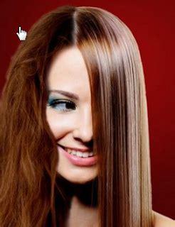 Obat Pelurus Rambut Secara Permanen 7 cara alami meluruskan rambut