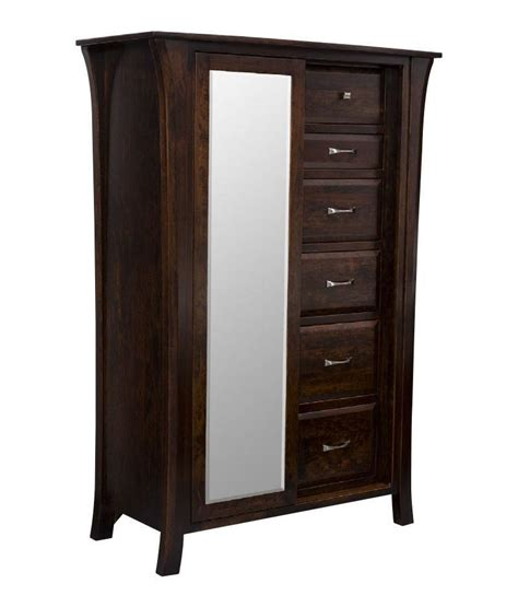 armoire with sliding doors ensenada sliding door armoire deutsch furniture haus