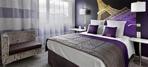 fotos de cuartos juveniles dormitorios juveniles con estilo de par 205 s