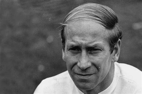 bobby charlton receeding hairline footballers worst haircuts past and present