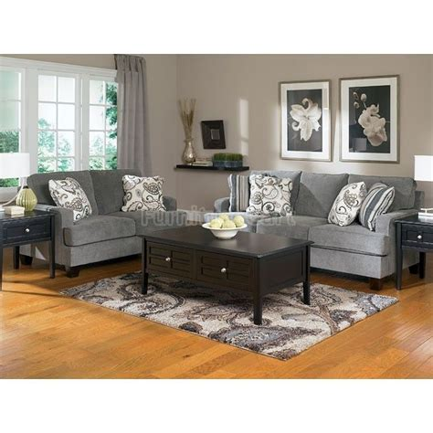 marlo furniture living room 100 marlo furniture living room home sofas