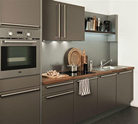 hotte de cuisine tiroir cuisine caramel avec une hotte tiroir darty photo 9 20