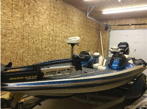 ranger bass boat z19 ranger z19 boats for sale